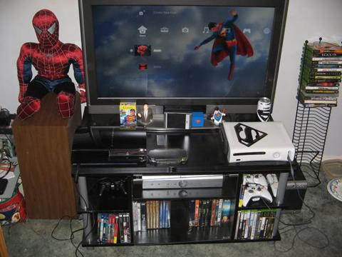 setup13.jpg