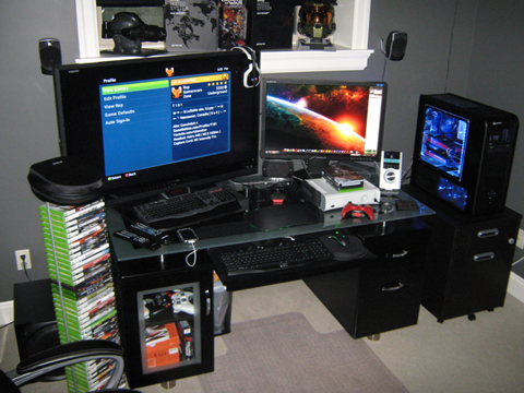 setup17.jpg