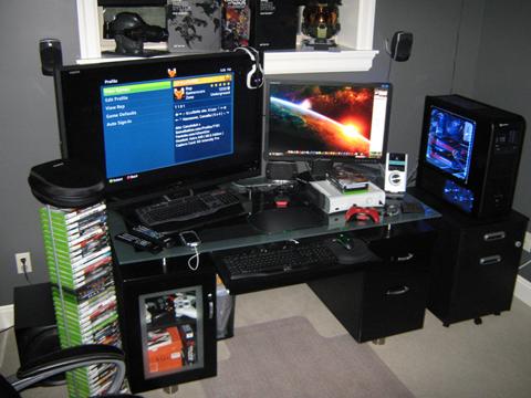 setup17.jpg