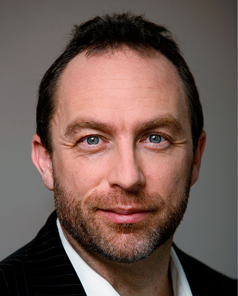 482px-Jimmy_Wales_Fundraiser_Appeal_edit.jpg