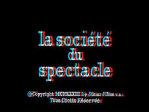 societyofthespectacle.png