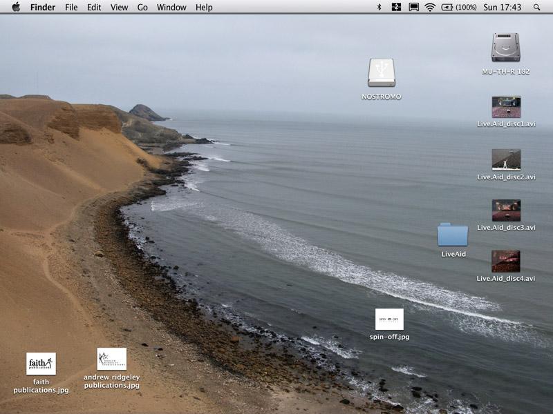 desktop_07.jpg