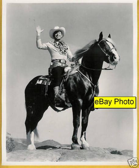 0cowboy.jpg