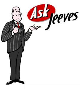 AskJeeves201.jpg