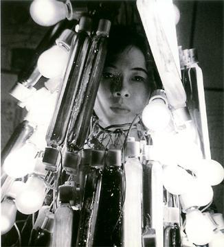 Atsuko_Tanaka,_Electric_Dress.jpg