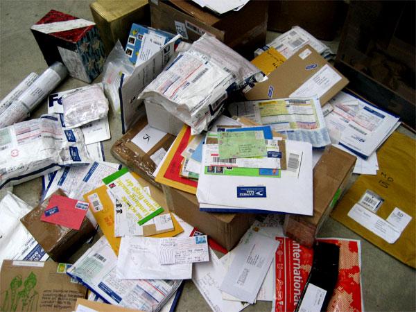 mailnothing.jpg