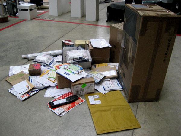 mailnothing2.jpg