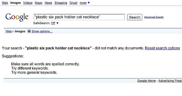 cat-necklace.jpg