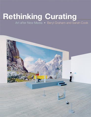 rethinkingcurating.jpg