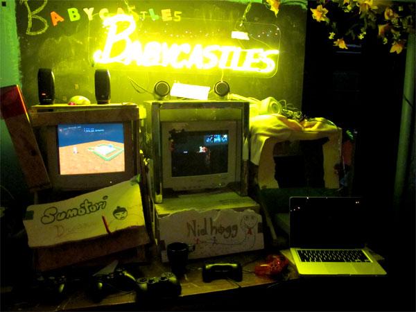 babycastles3.jpg