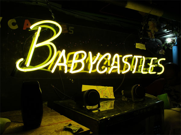 babycastlessign.jpg