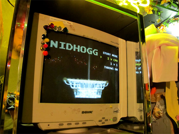 nidhogg2.jpg
