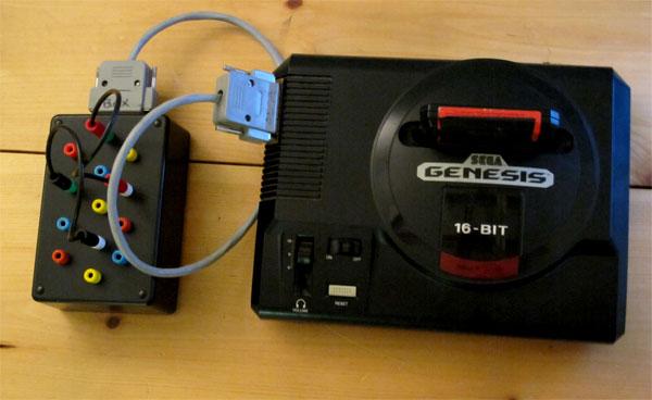 console1.jpg