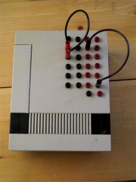 console3.jpg