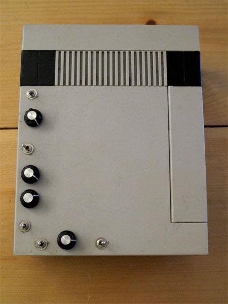 console4.jpg