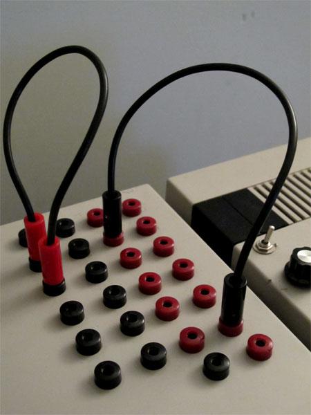 console5.jpg