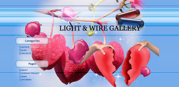lightandwire.png