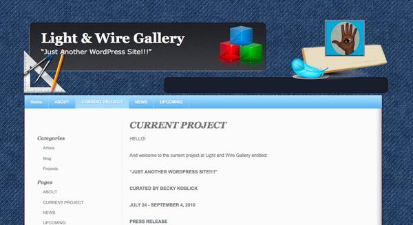lightandwire3.png