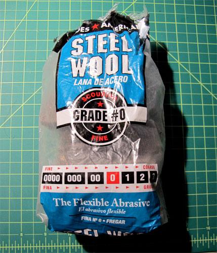 steelwool.jpg
