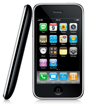 rh_iphone_upright_2.jpg