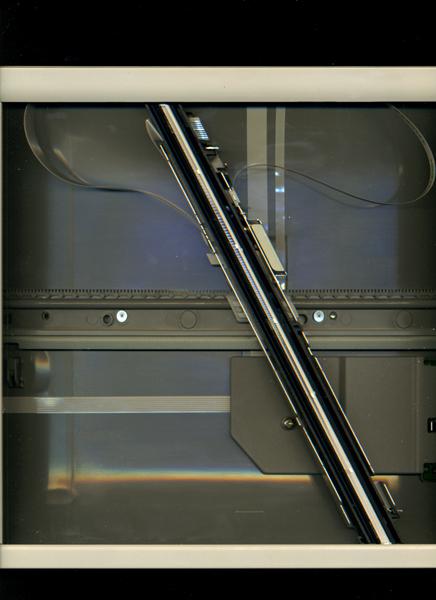 scannerscanne.jpg