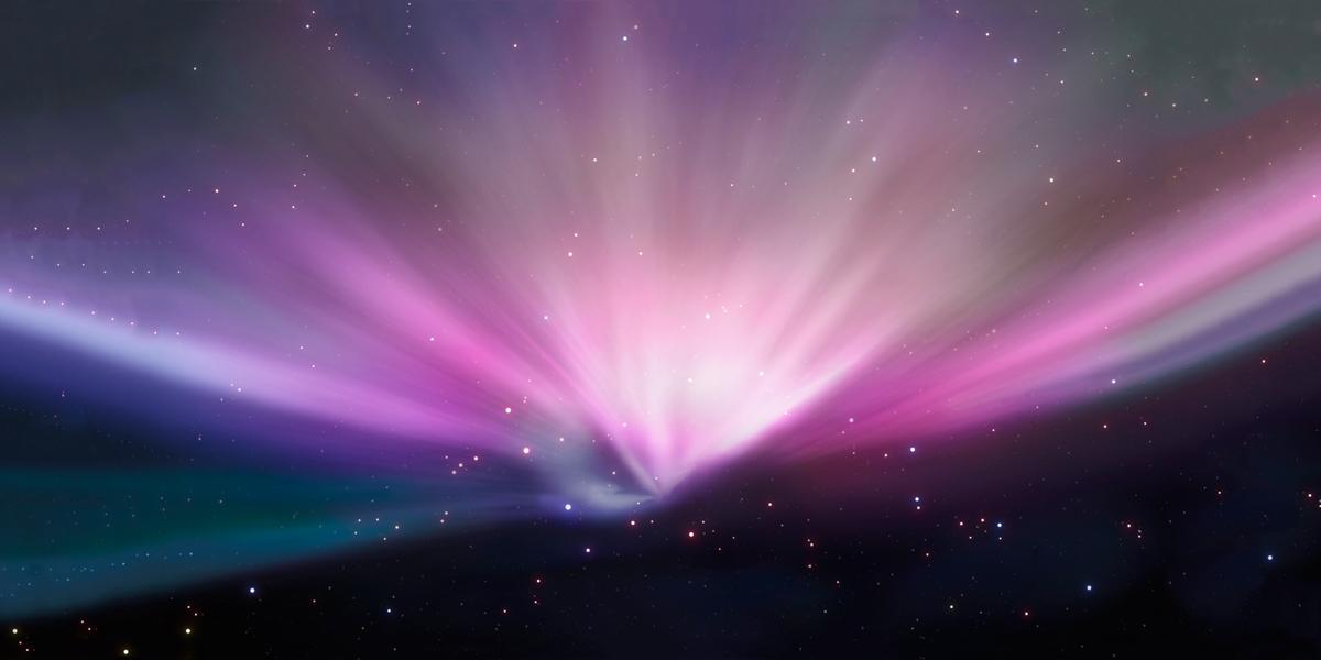 aurora-caf-web.jpg