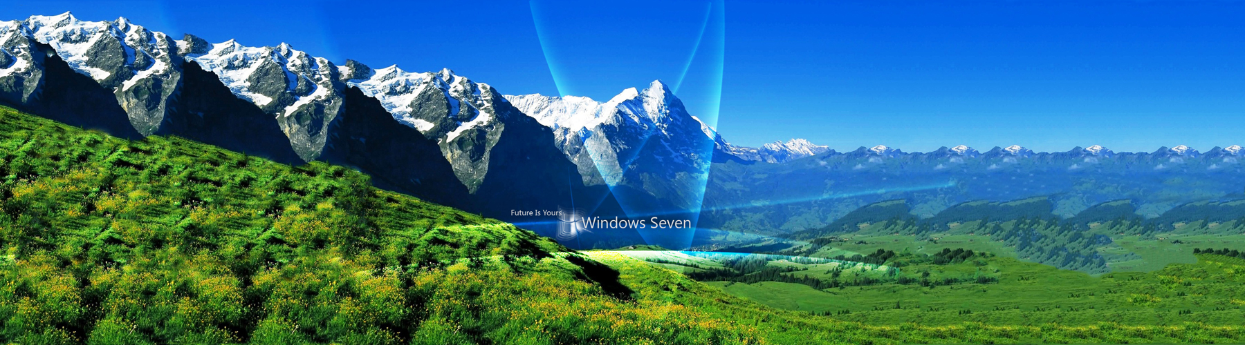 windows-7-future-is-yours-wallpaper.jpg