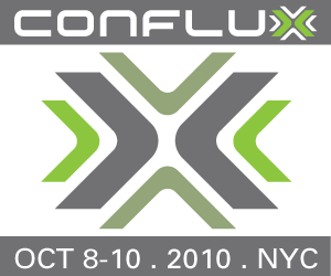 Conflux300x250.png