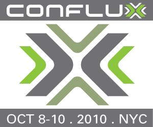 Conflux300x250.png
