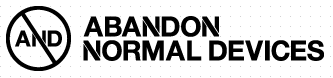 abandonnormal.png