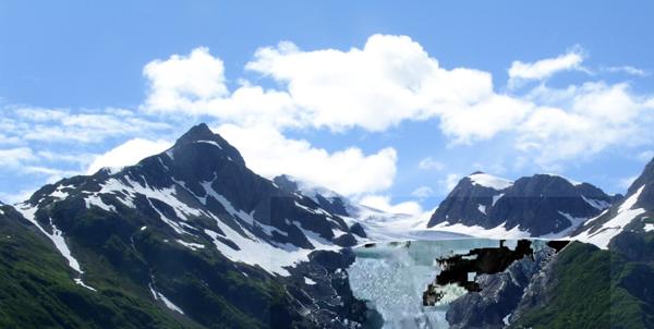 glacier3.png