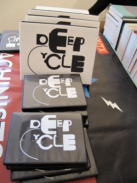deepcycle.jpg