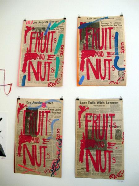 fruitsandnuts.jpg