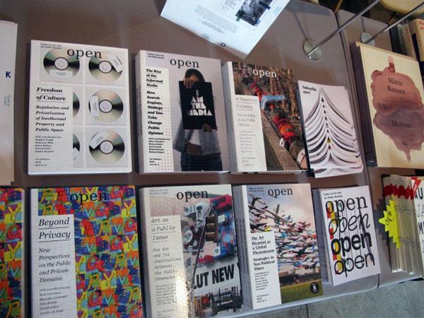 openmagazine.jpg