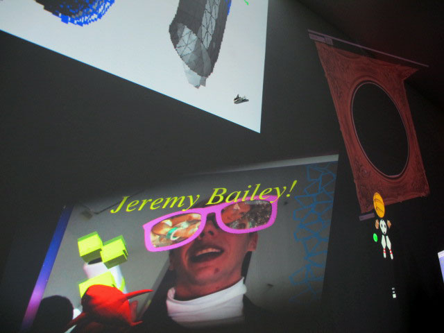 jeremybaileyinsitu.jpg