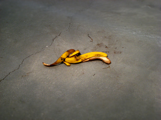 adriana-lara-banana-peel.jpg