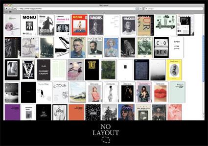 No-Layout_screenshot1.jpg