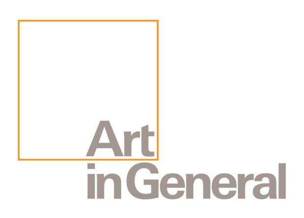 Logo color_620_620.jpg