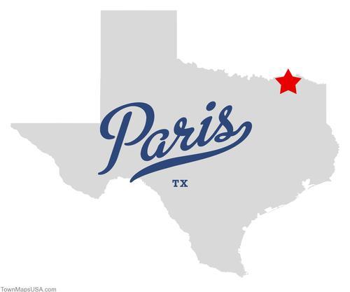 Craigslist Paris Tx Jobs