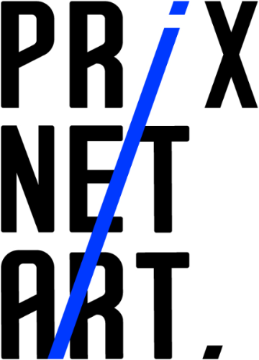 Announcing the 10 Artists Shortlisted for the Prix Net Art