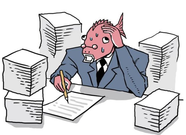 business paperwork How to write a business plan financial documents miscellaneous documents 23 putting your business plan together 23.