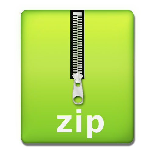 Digital Publishing, Unzipped