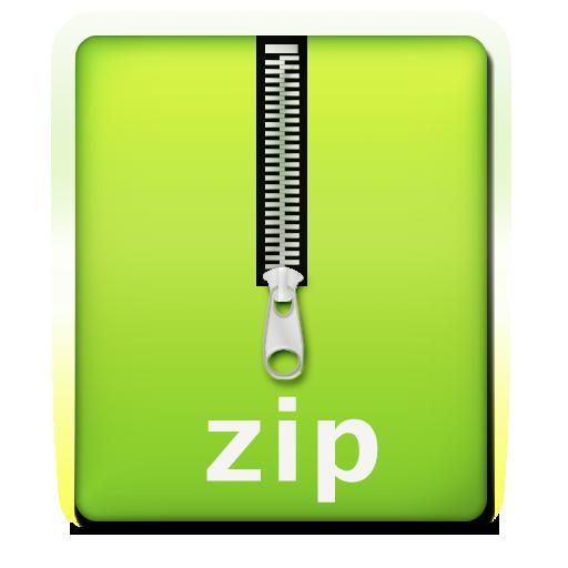 [?? ???]???? ????.zip