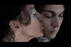 kissing_johnny.jpg