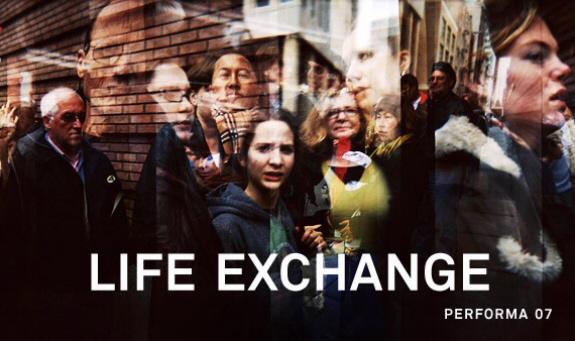 performa_lifeexchange.jpg