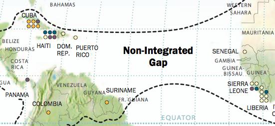 nonintegratedmap.png