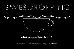 eavesdroppinglogo.png