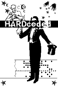 hardcoded_webflier.jpg