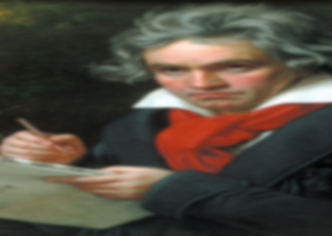 stretching-beethoven-332.png